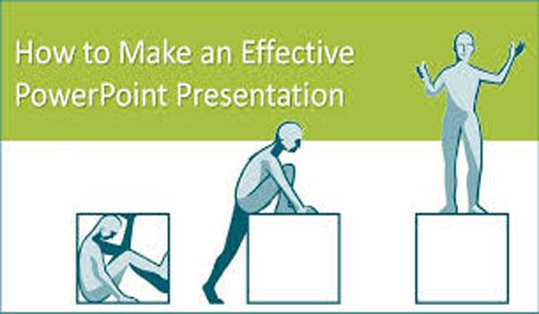 tips on powerpoint presentation part 1 bishal sarkar s public